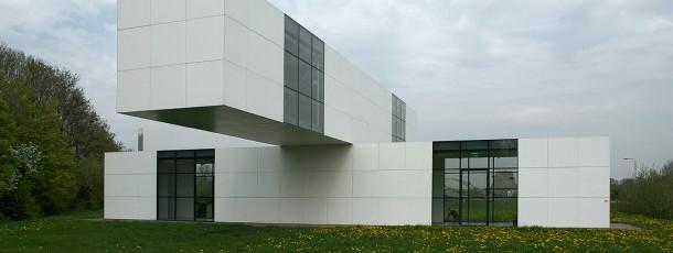 Architecture-16