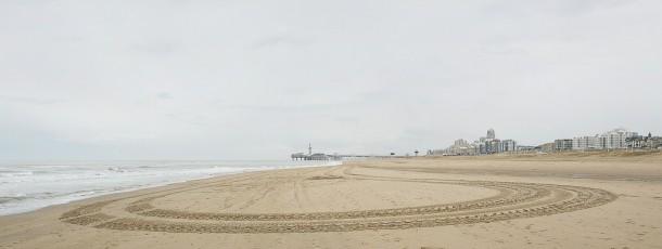 Coastal-01