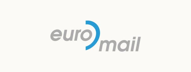LOGO-EuroMail