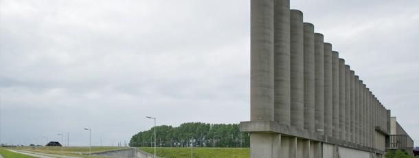 Landscape-08