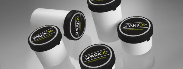 SPARKX-containers-1024×571