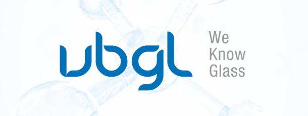VBGL Corporate Identity